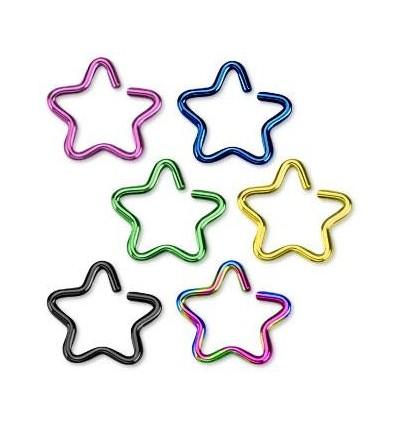 Stjerne Ring