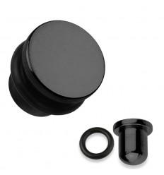 Plug med O-Ring