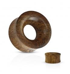 Piercing Ring Oval Stenkant