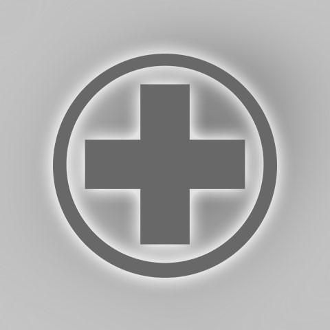 Produkter til Betændte Piercinger